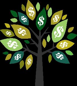 dollar-sign-money-tree-greed