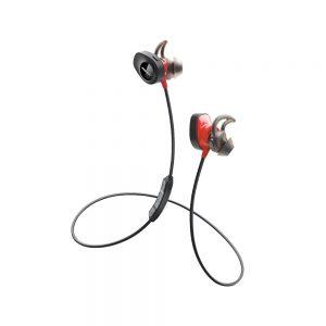bose sport earphones
