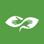 betterhelp logo icon dark