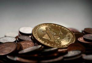 bitcoin ohio crypto tax