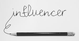 nano micro influencers social media