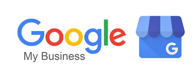 google mybusiness logo maps