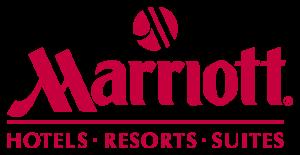 marriott logo data breach guest records