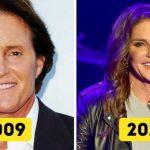 10 year challenge conspiracy ai facial