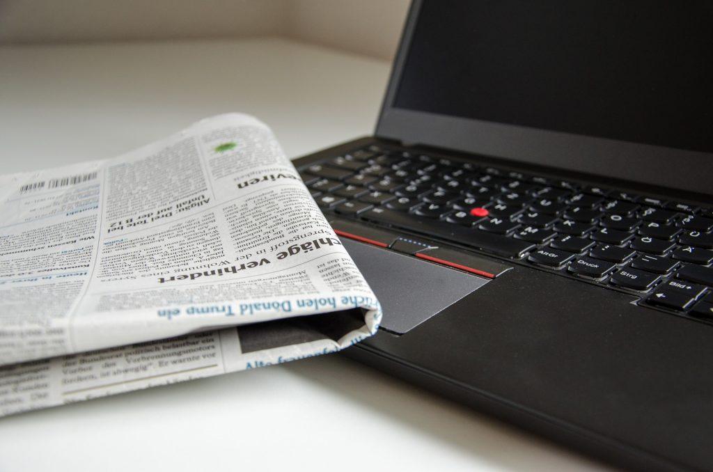 newspaper knowledge information computer ibm